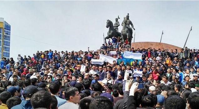 kazakhstan land reforms 6